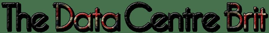 tdcb_logo
